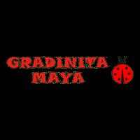 gradinita maya client logo
